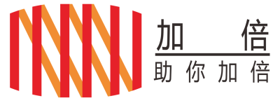 JIWU NETWORK TECHNOLOGY CO.,LTD